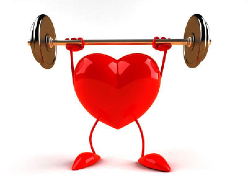 Kalp-Damar Hastalıkları