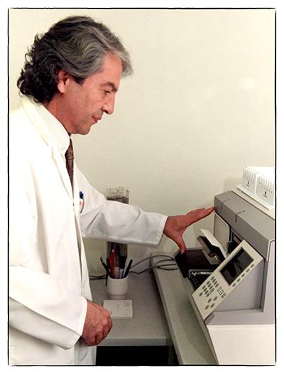 Dr_Turan_Uckun_Vidas-png