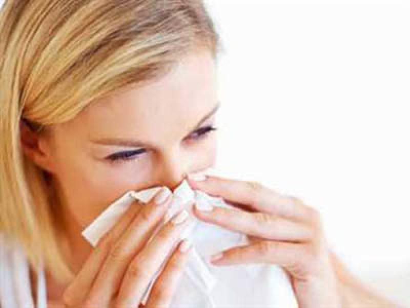 Grip Hastalığı ve Korunma Yolları